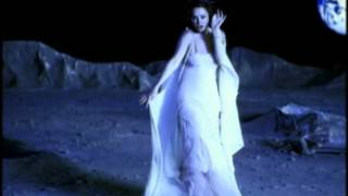 "Sarah Brightman - ""Whiter Shade Of Pale"" (Official video)"