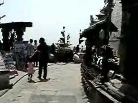 05_Swayambhunath_Kathmandu_by Luke