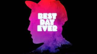 Mac Miller - Life Ain't Easy (Best Day Ever Mixtape)
