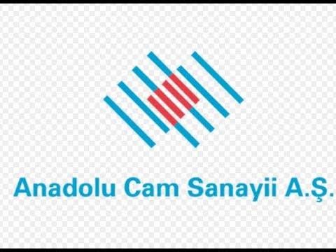 A04 - Anadolu Cam