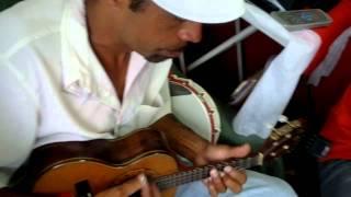 Grupo So pra Distrair- Jorge Guerreiro