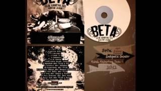 Beta - Sahipsiz Günler (düet Bahadır Bayındır) [Kulak Kabartma Tozu]