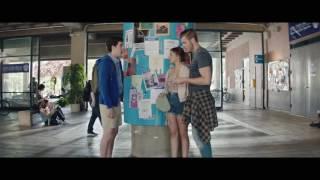 ATT  -  Boyfriend  TV Commercial