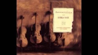 Apocalyptica - 'Romance' (Path Vol. 1 & 2)