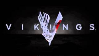 Vikings (Wardruna - Dagr short cut)