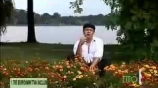 YouTube - Varu Sandel - Dragoste Cu Mititei.flv
