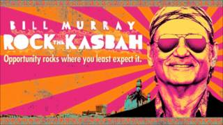Torch - Isa Machine & LP (Rock the Kasbah)