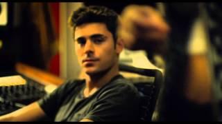 WE ARE YOUR FRIENDS - Trailer italiano