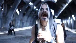THERION - Kali Yuga III (OFFICIAL MUSIC VIDEO)
