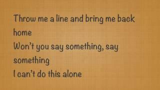 """I Prevail - """"Lifelines"""" Lyrics"""