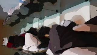 KICK THIS Air Jordan / Nike Shoe Altitude 13 Video #22