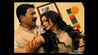 Bhabhi armpit forced by father in law width=