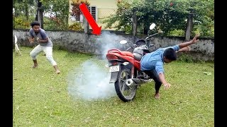 Must Watch New Funny Comedy Videos