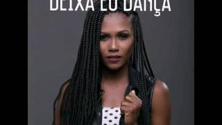 MC Sheylinha - Deixa Eu Dança (música nova)