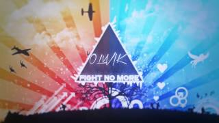 OLWIK - Fight No More