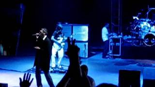 311 - Love Song w/ Matisyahu (Live at Red Rocks 8-15-07)