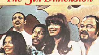 Don't Cha Hear Me Calling to You by the 5th Dimension