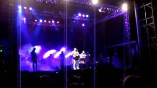 Show do Fernandinho em Hortolandia 2011