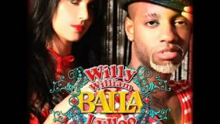 Baila   Willy William feat Lylloo  Officiel
