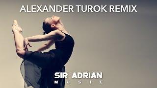 Alex Leavon & Lokka Vox - Alive (Alexander Turok Remix)