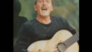 Domenico Modugno Amara terra mia