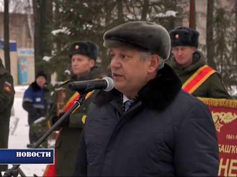 "Фестиваль ""Салют Победы"""