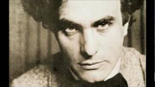 Edgar Varèse  - Un Grand Sommeil Noir