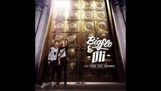 Bigflo & Oli - Raccroche