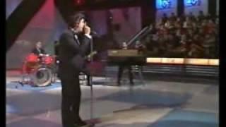 CHIQUETETE. . secretos. TVE 1983 voz en directo