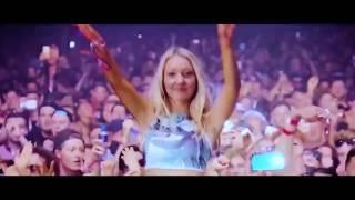 Tiësto feat DallasK-Your Loveх [Dubai]