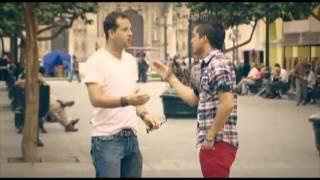 Esta Noche - Orquesta Candela - Video Clip