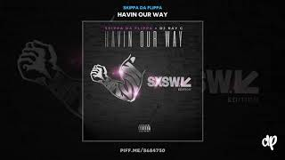 Txny - The Flip (Feat. Skippa Da Flippa) [Havin Our Way]