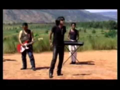 FAHAROA TÉLÉCHARGER AMBONDRONA MP3 TONTOLO