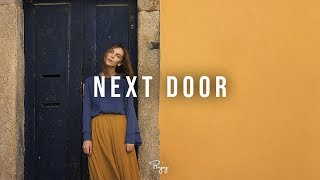 """Next Door"" - Chill Trap Beat Rap Hip Hop Instrumental Music 2018 