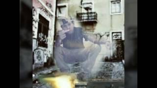 El tobias ft el guacho ft Dvr (somos locos ) ASTECA LOKOS rifa