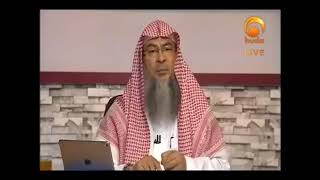 Can you attend the funeral (Janaza) of a Shia? - Sheikh Assim Al Hakeem