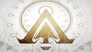 Trinity Acoustic-Amaranthe Massive Addictive