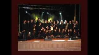 XV Festival de Tunas 2012