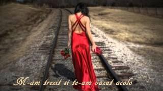 Your love Ennio Morricone and Dulce Pontes (română)