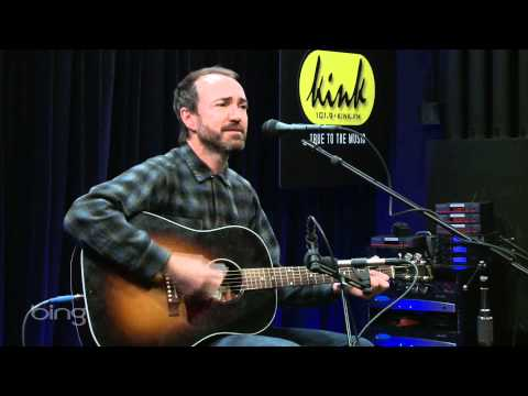 James Mercer Of The Shins Young Pilgrims Chords Chordify
