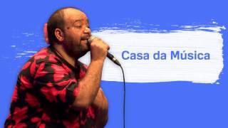 Paulo Flores anúncio Casa da Música 20 Fevereiro 2016