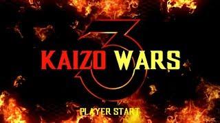 Kaizo Wars 3 Trailer