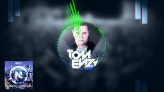 Tom Enzy - So High ft. Chris Cronauer (Radio Edit)