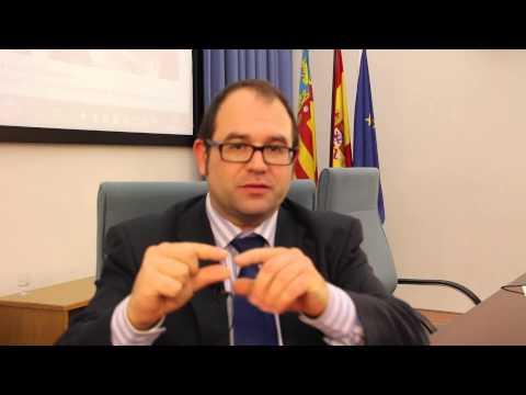 Para ser buen trader es necesario disciplina: Entrevista con Eduardo Bolinches en el evento de ActivTrades de Valencia