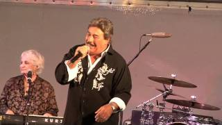 "Tony Orlando""Sweet Gypsy Rose"""