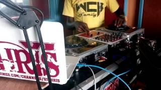 Mombasa County Vol  09 HD Intro   Vj Chris