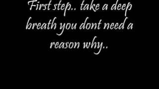Even Angels- Fantasia ((Lyrics))