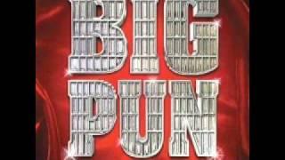 Big Pun - My Dick