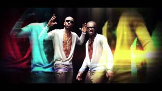Les Jumo feat. Mohombi - 'Sexy' (Video Trailer)