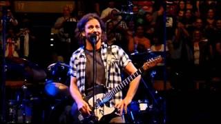 Little Sister - Eddie Vedder, Robert Plant (Elvis Presley Cover)